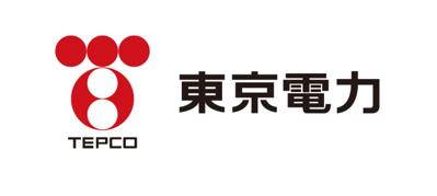 東京電力 ロゴ
