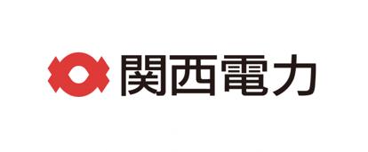 関西電力 ロゴ
