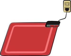 ホットカーペット 画像