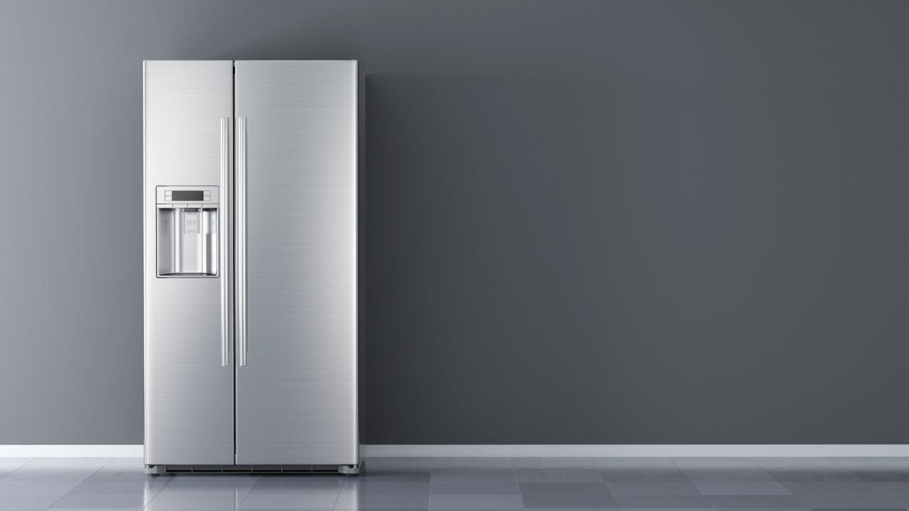 冷蔵庫 アイキャッチ画像