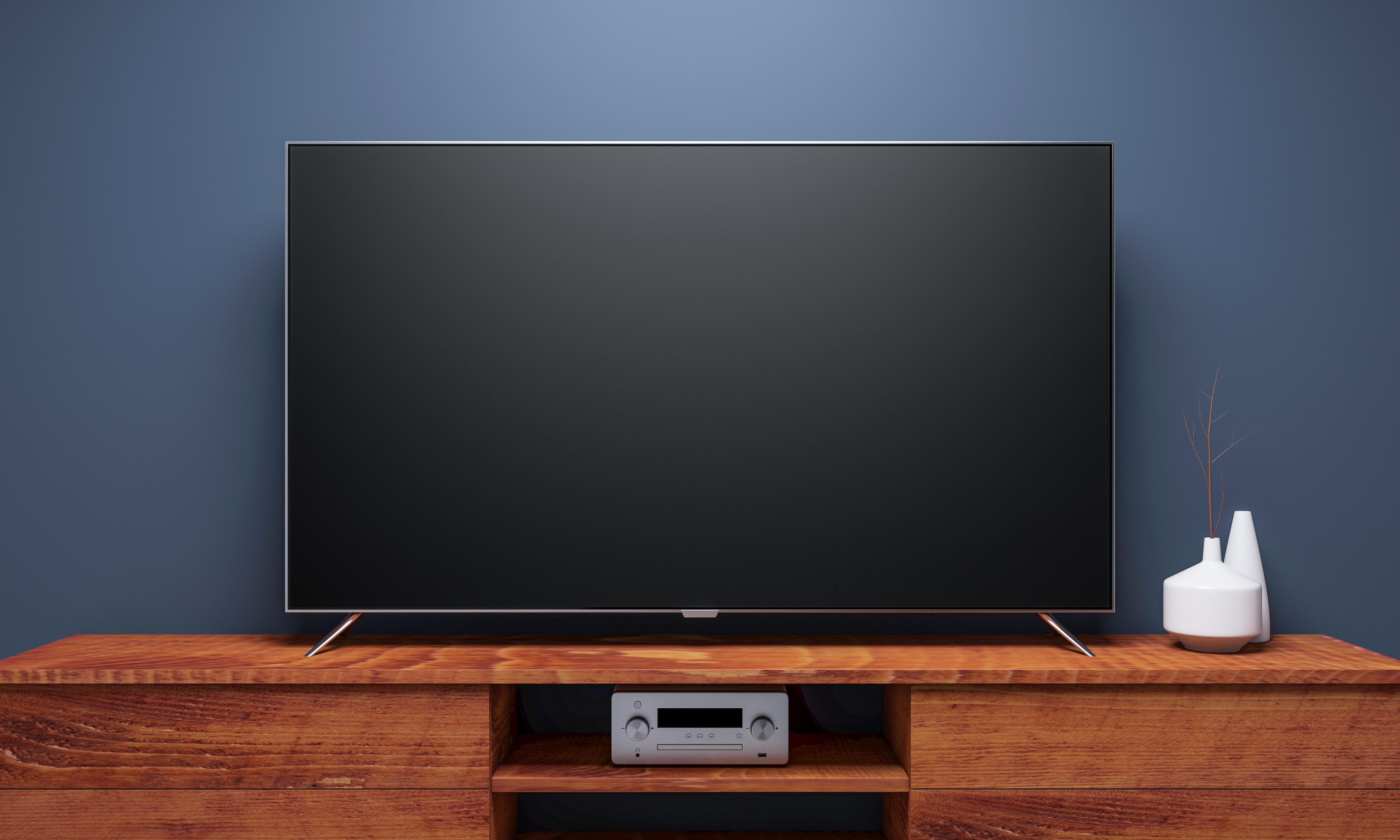 電気 代 つけ っ ぱなし テレビ