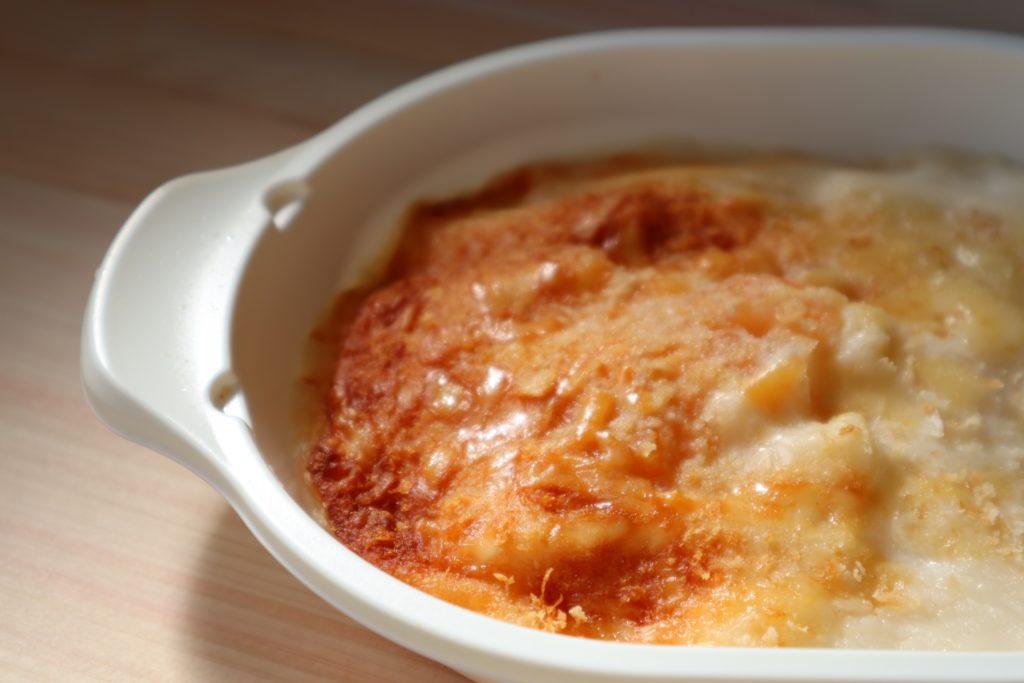 冷凍食品 画像