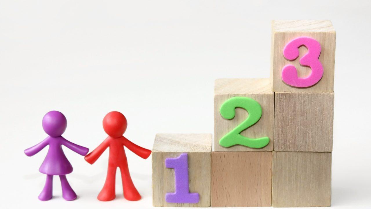 3つの原因と対処法 画像